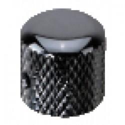 GEWA solid metalkotacic chrome