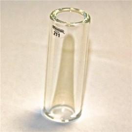 DUNLOP 211 GLASS SLIDE