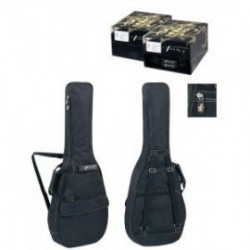 TURTLE GIG BAG ACOUSTIC