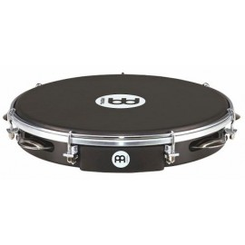 MEINL PA10ABS-BK-NH Hand Drum