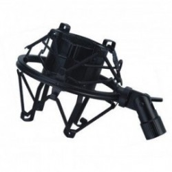 PROEL APM225 Shock Mount Holder 44,48 mm