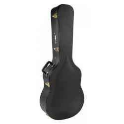 PROEL FOWOAGC Kofer za AK.gitaru