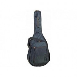 PROEL BAG110PN torba za akusticnu git.