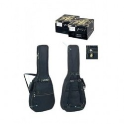 TURTLE GIG BAG BAS GITARA