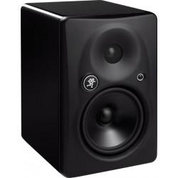 MACKIE HR624mk2 Studio monitor