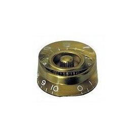 GEWA kontrolni kotacic L gold