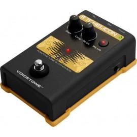 TC Helicon Voice Tone T1