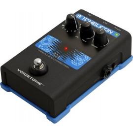 TC Helicon Voice Tone C1