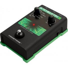 TC Helicon Voice Tone D1