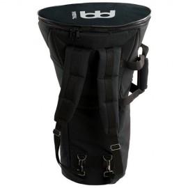 MEINL MDJB-L torba za djembe