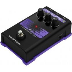 TC Helicon Voice Tone X1