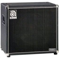 AMPEG SVT15E BOX