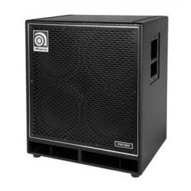 AMPEG PN410HLF Pro Neo