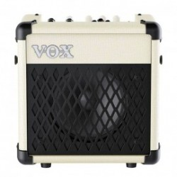 VOX MINI5-RM-IV Guitar Amplifier