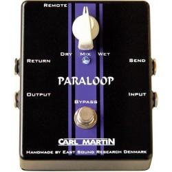 C.M PARALOOP