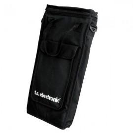 "TC Electronic Gig Bag 19"" Rack products"