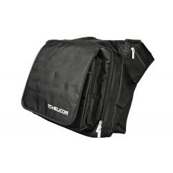 TC HELICON Gig Bag za VoiceLive 2+3