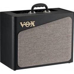 VOX AV15 Analog Valve Modeling 15W