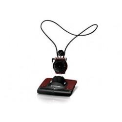 SENNHEISER SET 830S bežicne slušalice