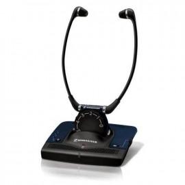 SENNHEISER SET 840S bežicne slušalice