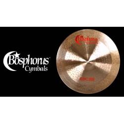 "BOSPHORUS EBC Glassy Ride 21"""