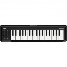 KORG MICROKEY2-37 USB Midi Keyboard