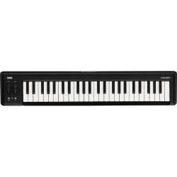 KORG MICROKEY2-49 USB Midi Keyboard