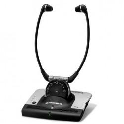 SENNHEISER SET 900 bežicne slušalice