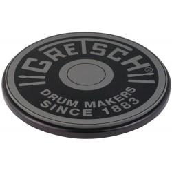 GRETSCH GREPAD6G prectice pad