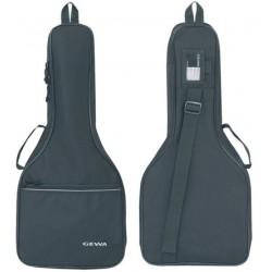 GEWA 219200 torba za mandolinu