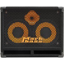 MARKBASS STD102HF BOX
