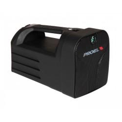 PROEL FREE5LT portable sound system