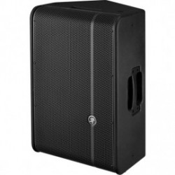 MACKIE HD1221 Powered Speaker