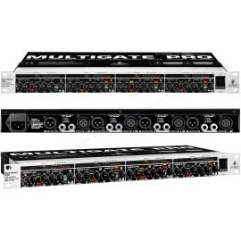 Multigate pro XR4400 Behringer
