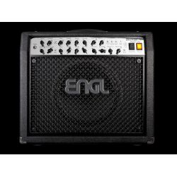ENGL E365 Sovereign 100W 1x12 Combo