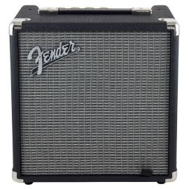 FENDER RUMBLE 15 bas pojačalo