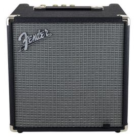 FENDER RUMBLE 25 bas pojačalo