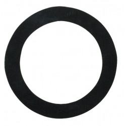 """REMO prsten za rupu 5"""" crni"""