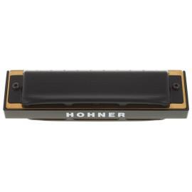 HOHNER PRO HARP B