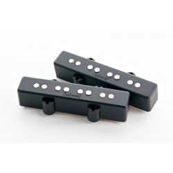 SADOWSKY 4 STR.J PICKUPS SINGLE COIL SET