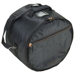 PROEL BAGD10PN Tom Bag