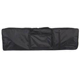PROEL BAG935PN 138x38x16