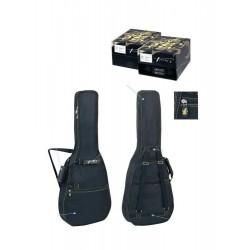 GEWA classic guitar bag 3/4 serie 100