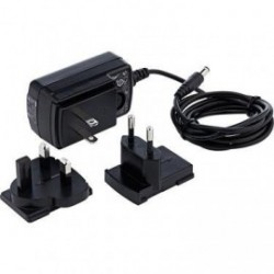 TC Electronic Power Supply 9 Volt