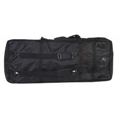 PROEL BAG900P KEYBOARD BAG