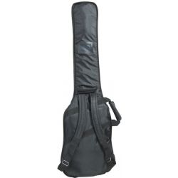 PROEL BAG230P BASS GUITAR