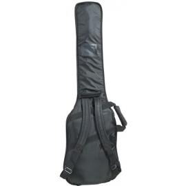 PROEL BAG230P BASS GUITAR