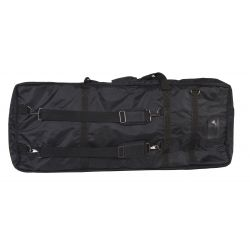 PROEL BAG910P KEYBOARD 105X42X17