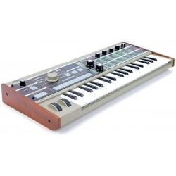KORG MICROKORG Keyboard