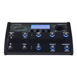 TC HELICON VoiceLive3 Extreme